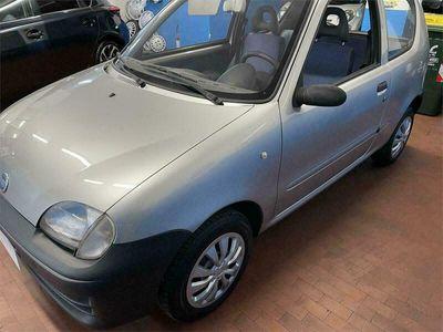 usata Fiat Seicento 900 S