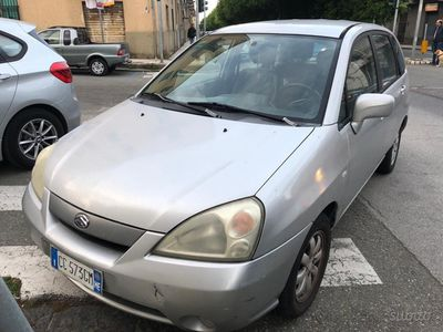 used Suzuki Liana - 2003