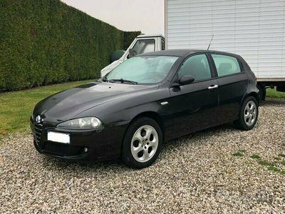 usata Alfa Romeo 147 1.6 16V Twin Spark 5p