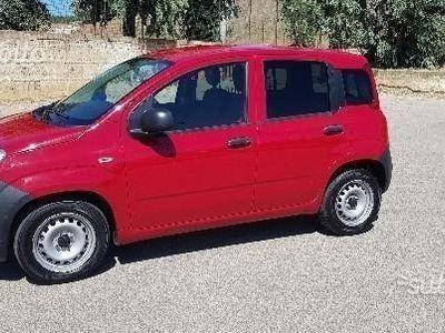 usado Fiat Panda 3ª - 2015 - 1.3 Multijet 75 Cavalli