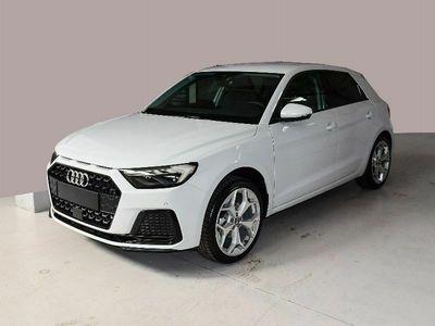 usata Audi A1 Sportback 35 1.5 tfsi Admired