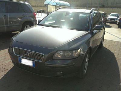 brugt Volvo V50 - 2005