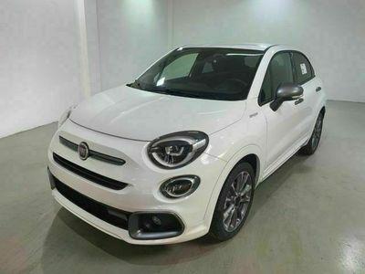 usata Fiat 130 500X 1.6 MultiJetCV Sport