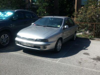 usata Fiat Marea - 1998