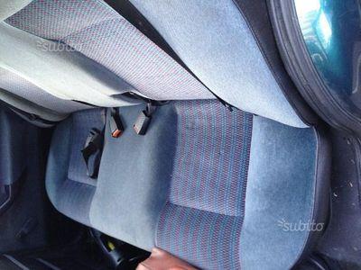 usata Fiat Tempra 1.9 diesel S