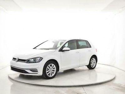 usata VW Golf 1.4 TSI 125CV DSG 5P Business...