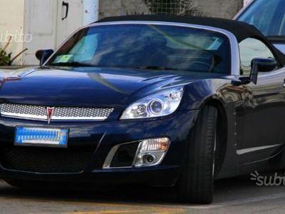 usado Opel GT - 2008