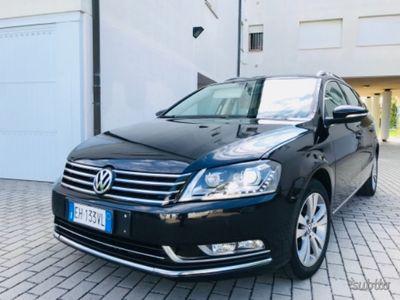 käytetty VW Passat 7ª serie - 2012 Full Optional