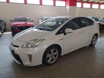 usata Toyota Prius 1.8 Active