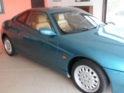 usado Alfa Romeo Alfetta GT/GTV - 1998