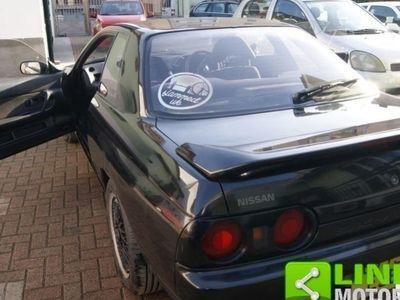 usata Nissan Skyline GTS TURBO 2000 CC ANNO 1989