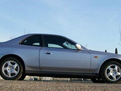 usata Honda Prelude 2ª serie - 1998