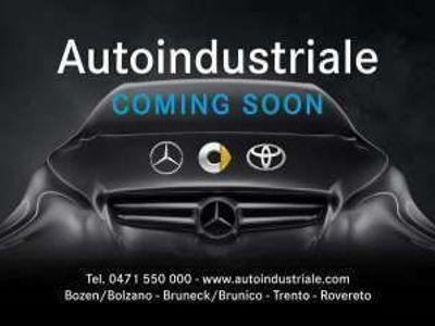 usata Ford 300 Tourneo Custom2.2 TDCi 155CV MINIBUS TITANIUM Diesel