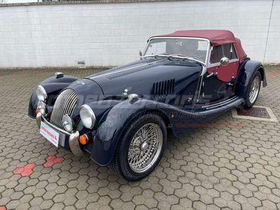 usata Morgan Roadster 3.0 V6 cat 2 posti