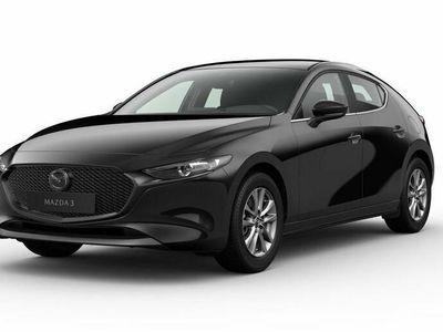 usata Mazda 3 1.8L 116CV Skyactiv-D Evolve