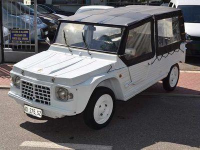 usata Citroën Méhari * COME NUOVA*