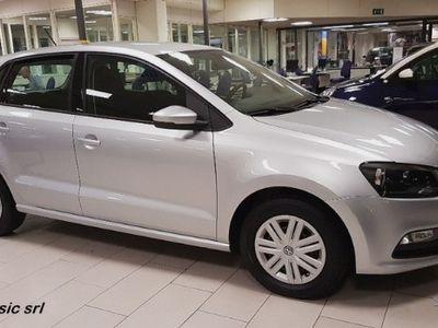 usata VW Polo 1.0 (60cv) - ac classic srl
