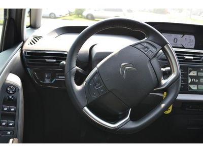 usata Citroën C4 1.6 e-HDi 115CV Seduction