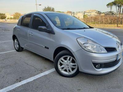 usata Renault Clio III Perfetta