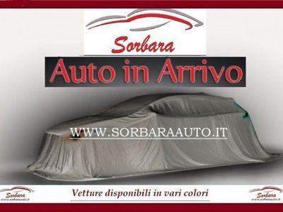 usata Lancia Ypsilon 1.2 69 CV 5 porte S&S Elefantino Blu