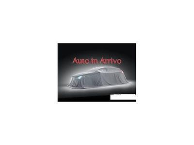 usata Mercedes A180 CDI BlueEFFICIENCY Automatic SOLO KM 40000