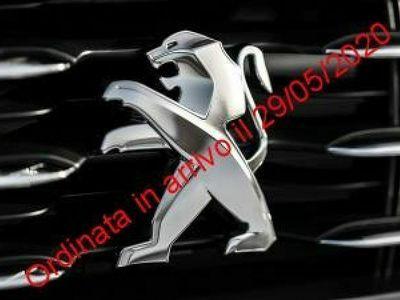 usata Peugeot 208 PureTech 75 Stop&Start 5 porte Active