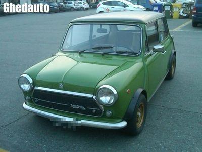 usado Mini 1300 1300