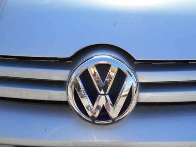 usata VW Golf VI TSI, DSG, cv 160, GPL Bigas
