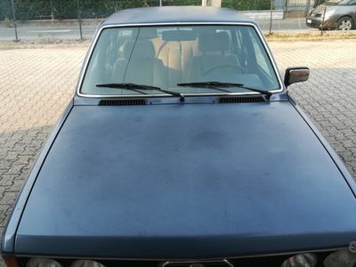 usata Alfa Romeo Alfa 6 Alfa- 1981