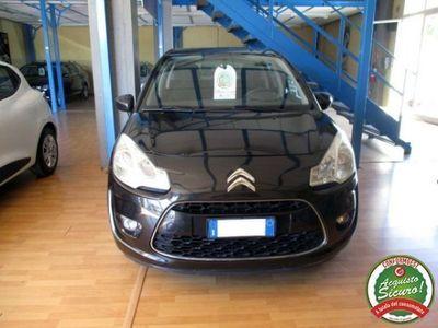 usata Citroën C3 1.1 Business
