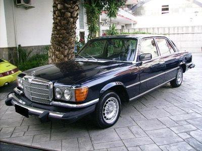 używany Mercedes 300 Classe 300D