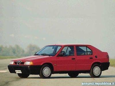 usata Alfa Romeo 33 1.3 IE cat Firenze
