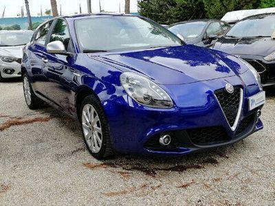 usata Alfa Romeo Giulietta 1.6 JTDm-2 120CV SUPER ..