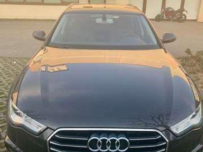 usata Audi A6 A6 2.0 TDI 190 CV ultra Business Plus