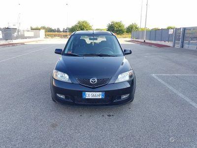 usata Mazda 2 Mazda2 1.2 16V 5p. Cub