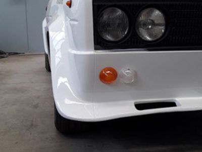 gebraucht Fiat 131 - Anni 70