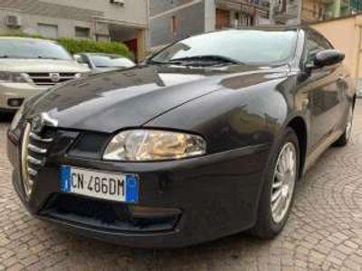 usata Alfa Romeo GT 2.0 JTS 16V Progression usato