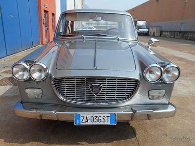 usado Lancia Flavia 1500 berlina A.S.I.