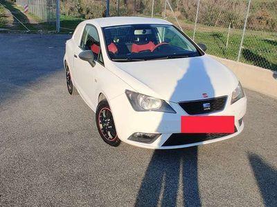 usata Seat Ibiza 1.2 TDI CR 5 porte Style