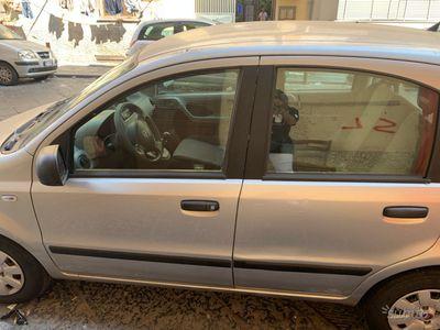usata Fiat 1800 Panda 1.2 Classic