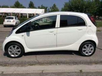 usata Peugeot iON active solo 20.000 km praticamente come nuova!!! elettrica