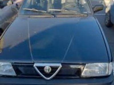 usata Alfa Romeo 33 1.3 IE cat Sport Wagon