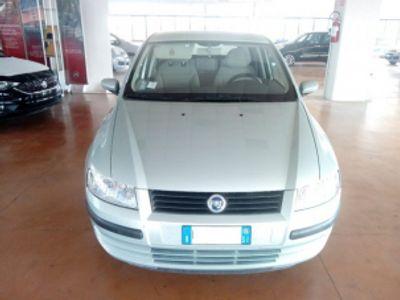 usata Fiat Stilo 1.4i 16v 5 porte active benzina