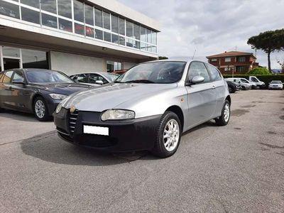 usata Alfa Romeo 147 1.9 Diesel