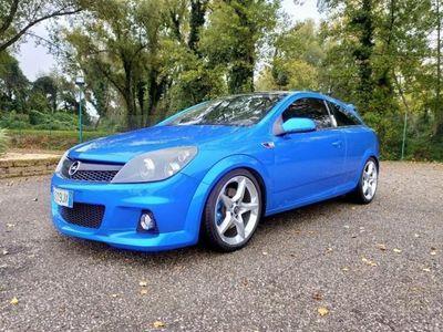 usata Opel Astra Cabriolet TwinTop 1.9 16V CDTI 150CV Cosmo