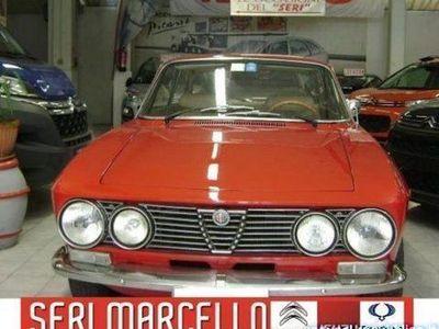 usata Alfa Romeo GT Junior GT 1300Siena