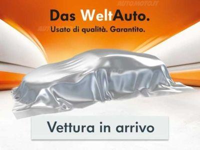 gebraucht Skoda Octavia Station Wagon 2.0 TDI CR 4x4 Wagon Executive del 2014 usata a Favaro Veneto
