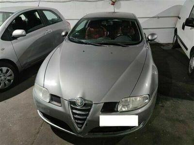 usata Alfa Romeo GT 1,9 jtdm 150cv distintive