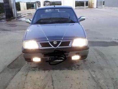 usata Alfa Romeo 33 1.3 IE cat Feeling