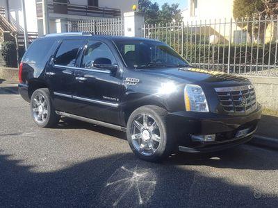 usata Cadillac Escalade - 2008